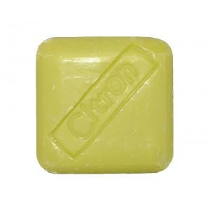 Savon Citron