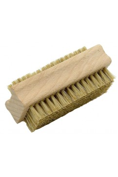 Brosses à ongles